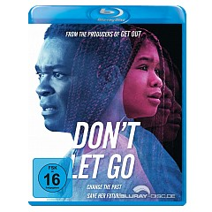 dont-let-go-2019--de.jpg