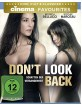 Don't Look Back - Schatten der Vergangenheit (Cinema Favorites Edition)