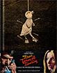 Don't torture a Duckling - Quäle nie ein Kind zum Scherz (Limited Mediabook Edition) Blu-ray