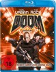Doom - Der Film Blu-ray
