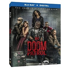 doom-patrol-the-complete-first-season-us-import.jpg