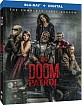 Doom Patrol: The Complete First Season (Blu-ray + Digital Copy) (US Import ohne dt. Ton) Blu-ray