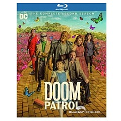 doom-patrol-the-complete-second-season-us-import.jpg