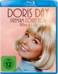 Doris Day Collection (Neuauflage) (inkl. Audio-CD) Blu-ray