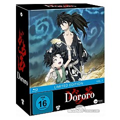 dororo---vol.-1-limited-edition-final.jpg