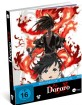 Dororo - Vol. 2 (Limited Mediabook Edition) Blu-ray