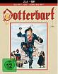 dotterbart-limited-collectors-edition-blu-ray-und-bonus-blu-ray-und-dvd-de_klein.jpg