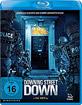 Downing Street Down Blu-ray