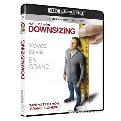 downsizing-2017-4k-4k-uhd-blu-ray-fr.jpg