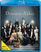 downton-abbey---der-film-1_klein.jpg