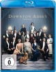 downton-abbey---der-film-de_klein.jpg