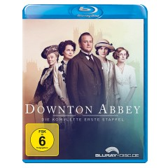 downton-abbey---staffel-1-neuauflage.jpg