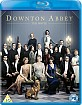 Downton Abbey (2019) (UK Import ohne dt. Ton) Blu-ray