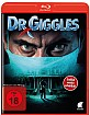Dr. Giggles (1992) Blu-ray
