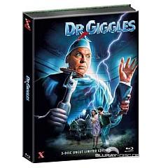 dr-giggles-1992-limited-colectors-edition-blu-ray-und-dvd-und-cd--de.jpg