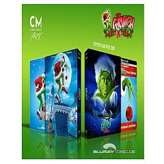 dr-seuss-how-the-grinch-stole-christmas-2000-cine-museum-art-lenticular-fullslip-steelbook-it-import.jpg