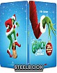 dr-seuss-how-the-grinch-stole-christmas-4k-20th-anniversary-edition-best-buy-exclusive-steelbook-ca-import_klein.jpg