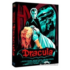 dracula-1958-limited-mediabook-edition-cover-b.jpg