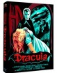Dracula (1958) (Limited Mediabook Edition) (Cover B) Blu-ray