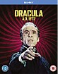 Dracula A.D. 1972 (1972) (UK Import ohne dt. Ton)