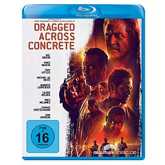 dragged-across-concrete-final.jpg