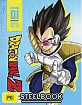 dragon-ball-z-season-1-steelbook-au-import_klein.jpg