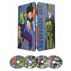 dragon-ball-z-season-5-steelbook-uk-import.jpg