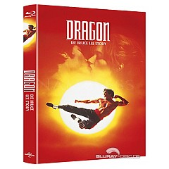 dragon-die-bruce-lee-story-grosse-hartbox-de-kauf.jpg