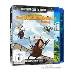 dragon-hunters---die-drachenjaeger---staffel-1-2.jpg