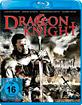 Dragon Knight (2003) Blu-ray