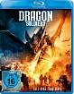 dragon-soldiers--de_klein.jpg