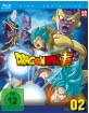 dragonball-super---vol.-2_klein.jpg