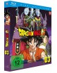 dragonball-super---vol.-3-2_klein.jpg