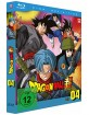 Dragonball Super - Vol. 4 Blu-ray