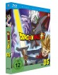 Dragonball Super - Vol. 5 Blu-ray