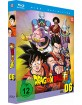 Dragonball Super - Vol. 6 Blu-ray