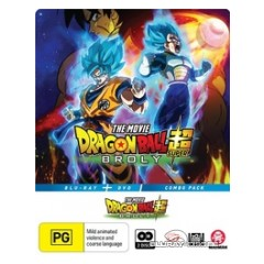 dragonball-super-broly---jb-hi-fi-exclusive-steelbook-blu-ray---dvd-au-import-ohne-dt.-ton.jpg