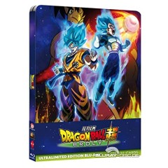 dragonball-super-broly---limited-edition-steelbook-blu-ray---dvd-it-import-ohne-dt.-ton.jpg