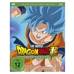 dragonball-super-broly-limited-collectors-edition-blu-ray---dvd.jpg