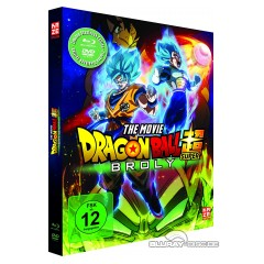 dragonball-super-broly-limited-steelbook-edition-final.jpg