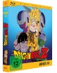 Dragonball Z - The Movie - Box 2