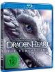 dragonheart---die-vergeltung-1_klein.jpg