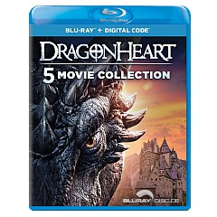 dragonheart-1-5-5-movie-collection-blu-ray-and-digital-copy--us.jpg
