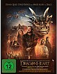 dragonheart-hd-remastered-limited-mediabook-edition-cover-b-2-blu-ray-de_klein.jpg