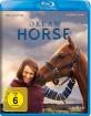 Dream Horse Blu-ray