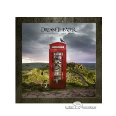 dream-theater---distant-memories---live-in-london-artbook-edition-limited-deluxe-edition-2-blu-ray---2-dvd---3-cd.jpg