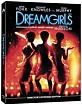 Dreamgirls (2006) - Director's Extended Edition - KimchiDVD Exclusive H&Co Masterpiece Series #11 Limited Edition (KR Import ohne dt. Ton)