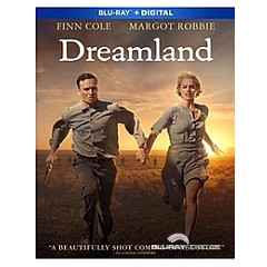 dreamland-2019-ca-import-draft.jpg