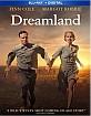 Dreamland (2019) (Blu-ray + Digital Copy) (US Import ohne dt. Ton) Blu-ray
