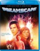 Dreamscape (1984) - Collector's Edition (Region A - US Import ohne dt. Ton) Blu-ray